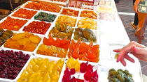 Small-Group Gourmet and Cultural Food Walking Tour in Nice , Nice, Food Tours