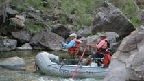 3-Day Fishing Tour on the Gunnison River, Colorado