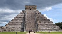 4 Days of Minitour in Yucatán, Merida, Multi-day Tours