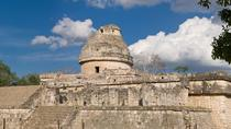 5-Day Unforgettable Yucatan Tour(multiday), Merida, Cultural Tours