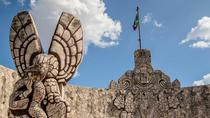 5 Days of Culture and Biodiversity in Yucatán, Merida, Multi-day Tours