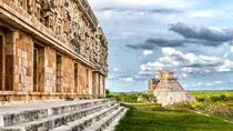6 Days of Diverse Yucatán Tour, Merida, Multi-day Tours