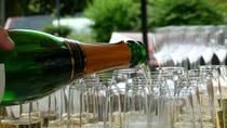 German Wine Tasting With An Expert in Berlin, Berlin, Wine Tasting & Winery Tours