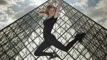 Professional Photo Shoot Walking Tour in the Center of Paris, Paris, Custom Private Tours
