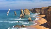 Private Great Ocean Road and 12 Apostles Express Tour from Melbourne, Melbourne, Day Trips
