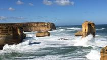 Private Great Ocean Road and 12 Apostles Express Tour from Melbourne