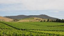 Private Yarra Valley Day Trip from Melbourne, Melbourne, Private Day Trips