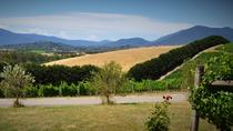 Romantic Private Yarra Valley Day Trip for Two from Melbourne, Melbourne, Private Day Trips