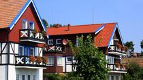 Shore Excursion: 3-Hour Walking Tour of Old Town Klaipeda, Klaipeda, Walking Tours