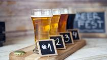 Amsterdam Craft Bier Tour, Amsterdam, Beer & Brewery Tours