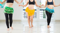 Belly Dancing Workshop in Amsterdam, Amsterdam, Dance Lessons