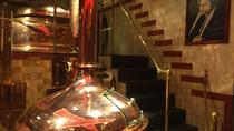 Private Best of Amsterdam Breweries Tour, Amsterdam, Beer & Brewery Tours
