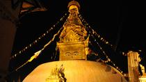 Private Kathmandu Valley Day Tour , Kathmandu, Private Sightseeing Tours