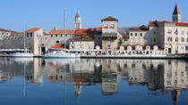 Croatian Towns Private Tour: Salona and Trogir from Split, Split, Private Day Trips