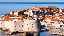Dubrovnik and Ston Private Tour from Split, Split, Day Trips
