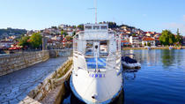 Full-Day Private Best of Ohrid and Lake Ohrid Tour, Ohrid, Full-day Tours