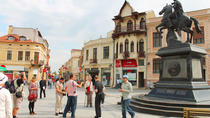 Private Full Day Trip to Bitola from Ohrid, Ohrid, Private Day Trips
