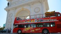 Private Half Day Walking Tour of Old and New Skopje, Skopje, Private Sightseeing Tours