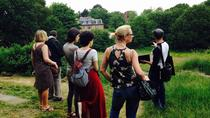 London Hampstead Walking Tour, London, Full-day Tours