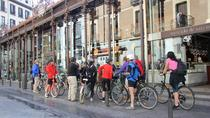 3-Hour Best of Madrid Bike Tour , Madrid, Bike & Mountain Bike Tours