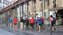 3-uur durende fietstour door Madrid, Madrid, Bike & Mountain Bike Tours