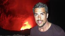 Masaya Volcano Night Tour, Managua, Day Trips
