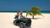 Cozumel ATV Tour , Cozumel, 4WD, ATV & Off-Road Tours