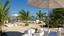 Mr. Sancho's Beach Club All-Inclusive Day Pass, Cozumel