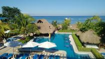 Mr. Sancho's Beach Club All-Inclusive Day Pass, Cozumel, Nature & Wildlife
