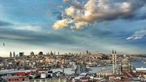 Istanbul Small-Group Sightseeing and Culinary Walking Tour, Istanbul