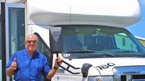 Departure Shuttle: Hotels&Private Residences to Kahului Airport(OGG)-Maui Island, Maui, Airport &...