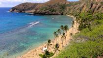 Full-day Circle Island Tour on Oahu, Oahu, 4WD, ATV & Off-Road Tours
