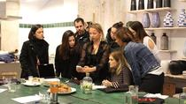 Cook and Taste Portugal Chiado, Lisbon, Cooking Classes