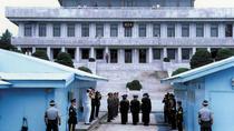JSA Tours with the North Korea Defectors, Seoul, Cultural Tours