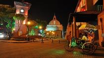 Full Day: Heritage Tour of Malacca from Kuala Lumpur, Kuala Lumpur, Private Day Trips
