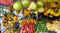 Kuala Lumpur Heritage Food Tour, Kuala Lumpur, Cultural Tours