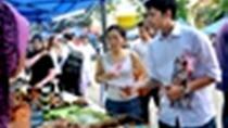 Kuala Lumpur's Heritage Foods Tour, Kuala Lumpur, Cultural Tours