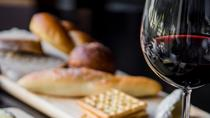 Cheese and wine tasting in the heart of Paris, Paris, Cooking Classes