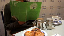 Discover Lisbon in a Delicatessen Private Food Tour, Lisbon, Food Tours