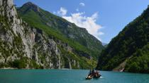 7 Day Cultural discovery and Walking Tour in North Albania and Kosovo