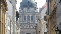 Best Pest Walking Tour in small groups, Budapest, Cultural Tours