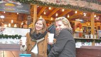 Christmas Market Tour in Budapest, Budapest, Christmas