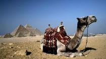 Cairo 1 Day Tour by Plane from Sharm El Sheikh, Sharm el Sheikh, Day Trips
