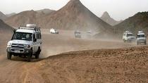Super Desert Safari in Hurghada, Hurghada, 4WD, ATV & Off-Road Tours