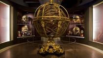 Galileo Museum, Florence, Attraction Tickets