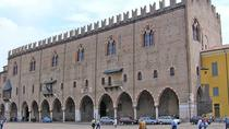 Mantua Ducal Palace Entry Ticket, Mantua, Attraction Tickets