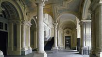 Palazzo Madama: Civic Museum of Ancient Art Entry Ticket, Turin