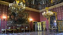 Royal Palace of Naples Entrance Ticket, Naples, Day Trips