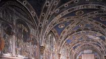Santa Maria della Scala Museum Complex, Siena