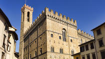 Skip-the-Line Bargello Museum Ticket, Florence, Museum Tickets & Passes